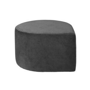 AYTM_Stilla-pouf anthracite