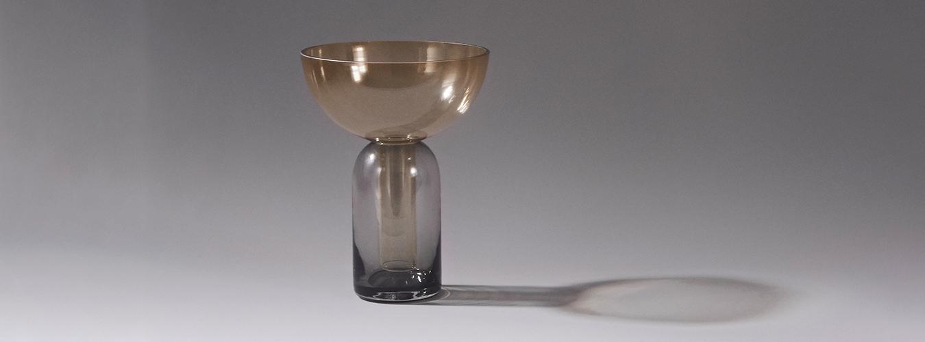 AYTM_Torus-Vase
