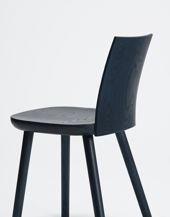 Ariake_Blest Chair