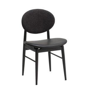 Ariake Outline Chair