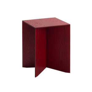 Ariake_Paperwood_Side-table
