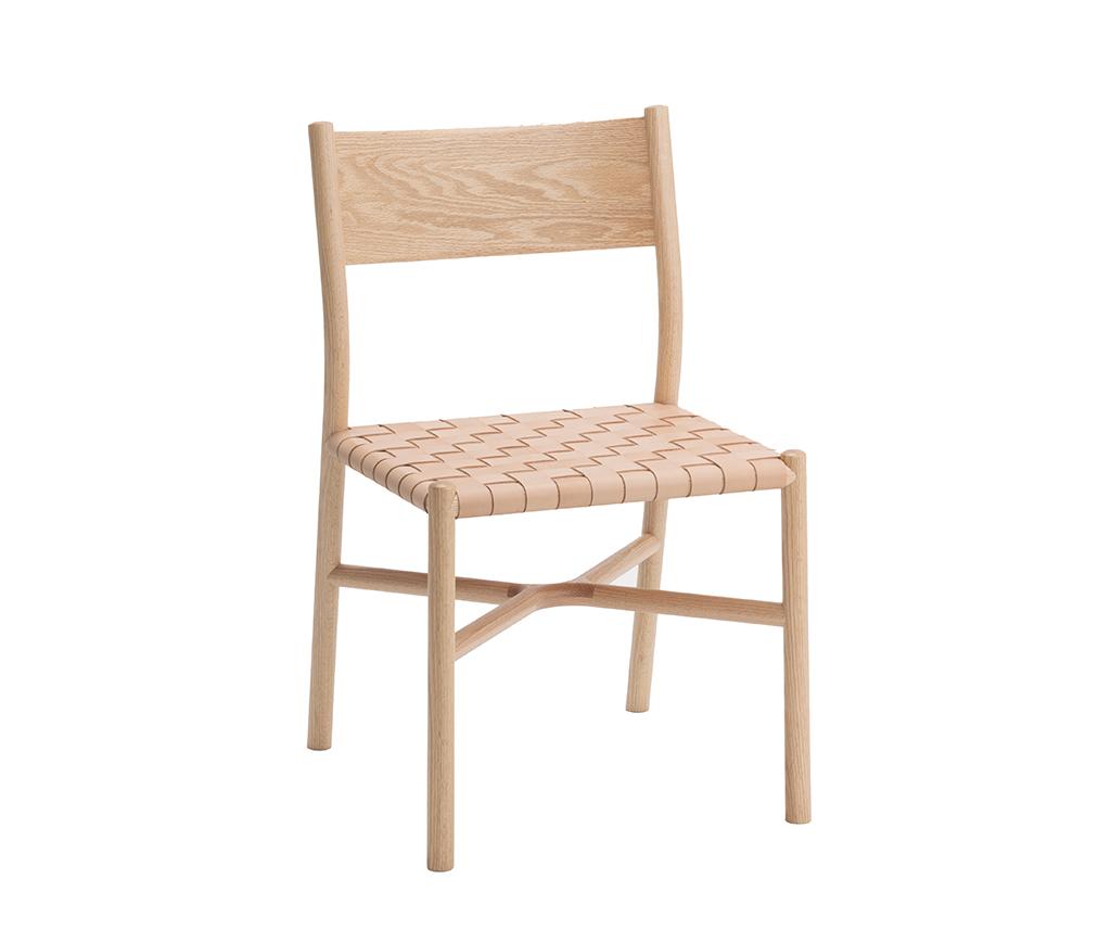 Ariake Chair