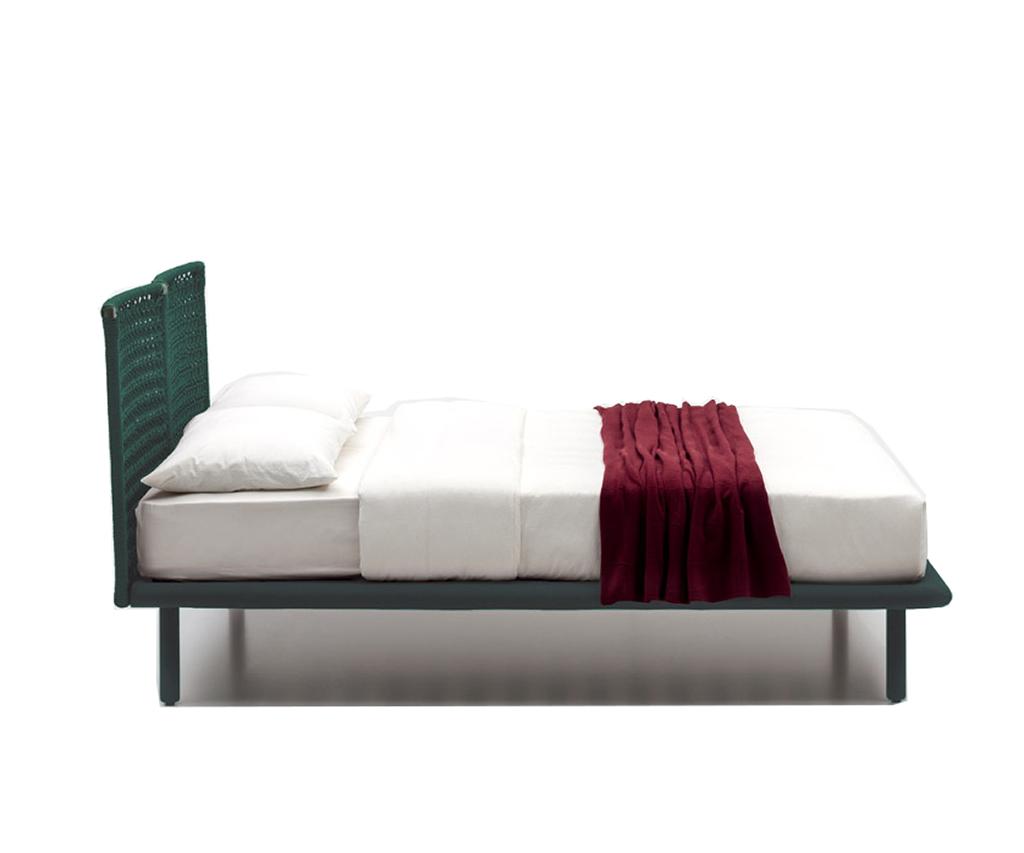Bolzan-Letti-Sailor-Bed