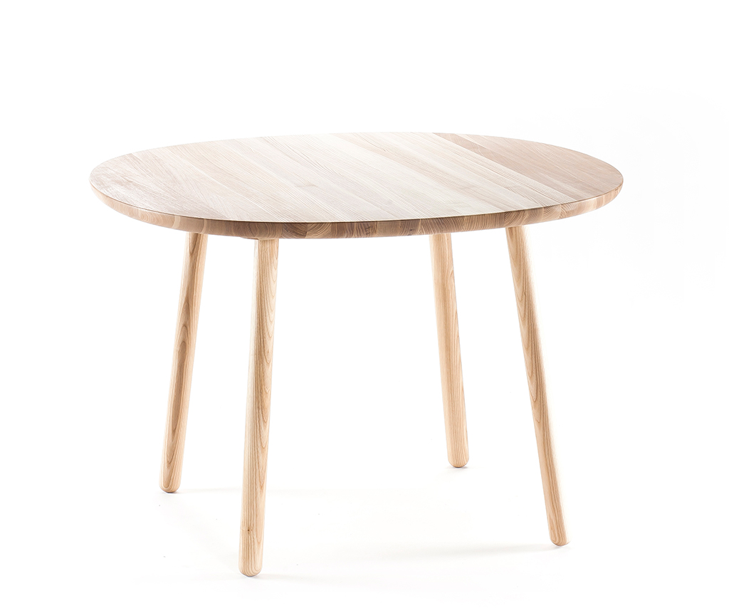 EMKO Naive Dining Table