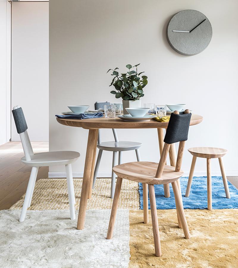 Emko-Naive-Chair