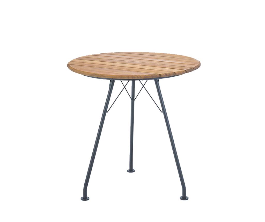 Houe Circum Cafe table outdoor