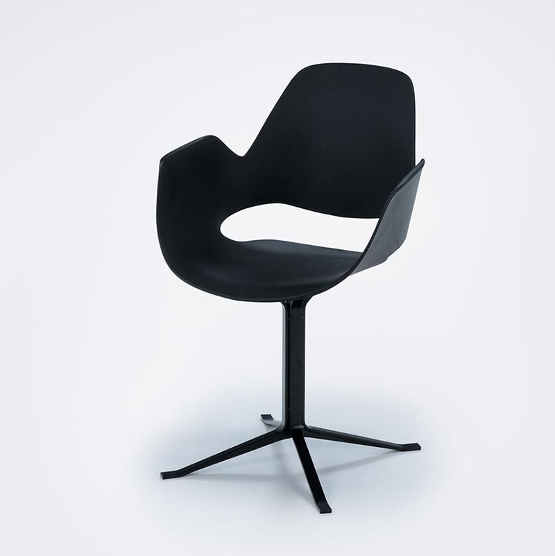 Houe Falk Dining Chair