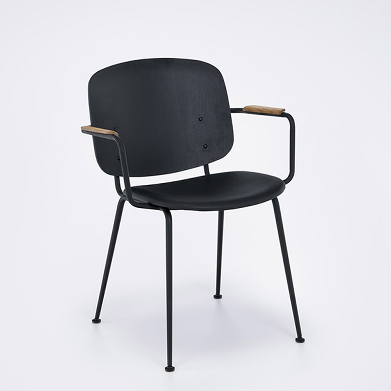 Houe Grapp Dining Chair