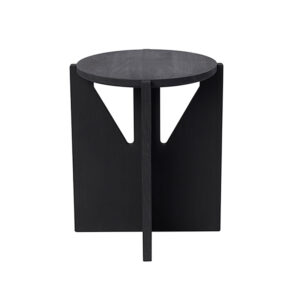 Kristina-Dam-Studio-Stool_Black