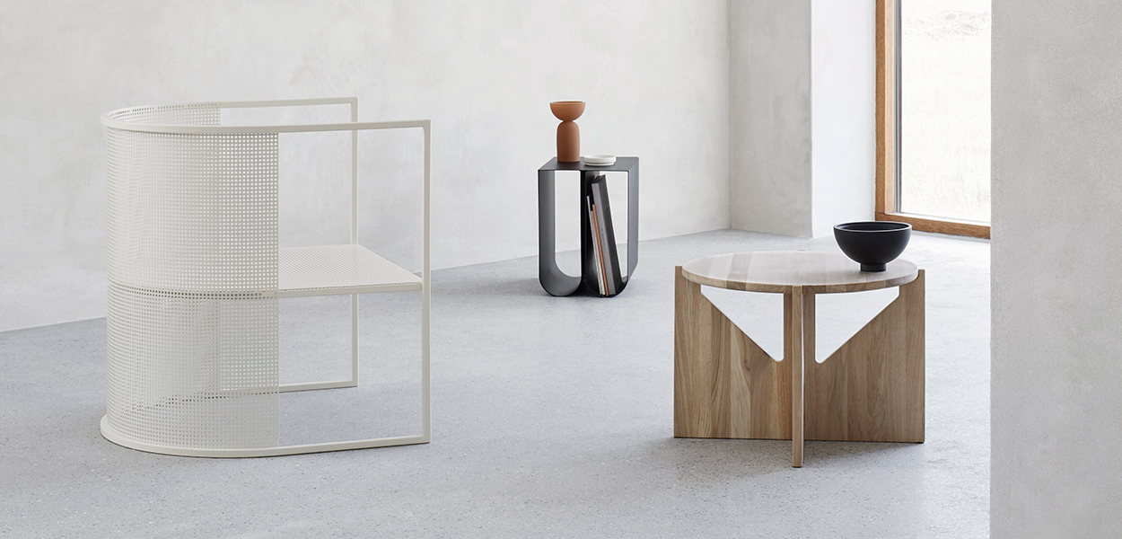 Kristina Dam Studio_Table_XL_Oak