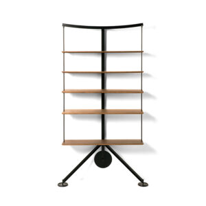 Stellar-Works-Ran-Library-Bookcase