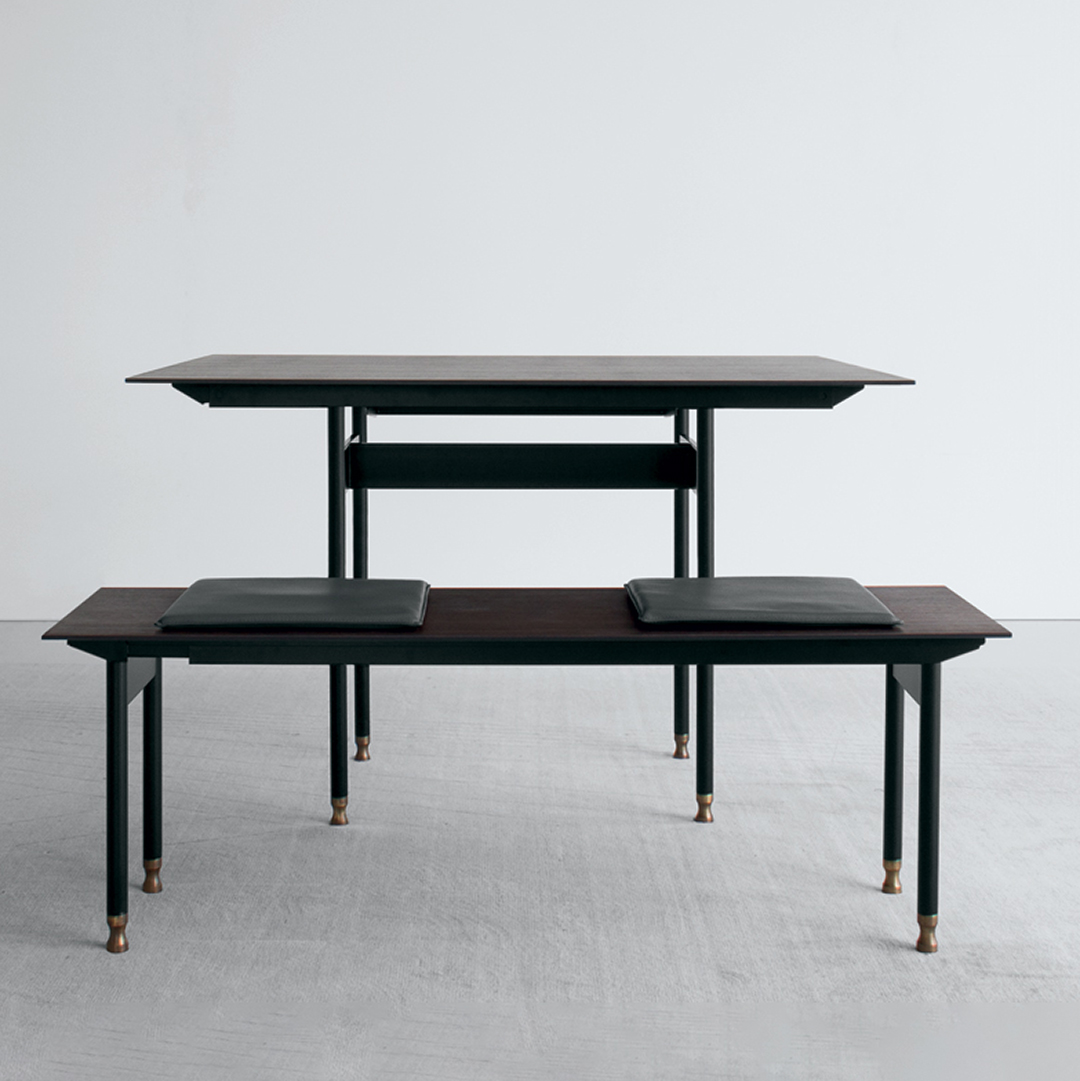 Extendo T803 Table