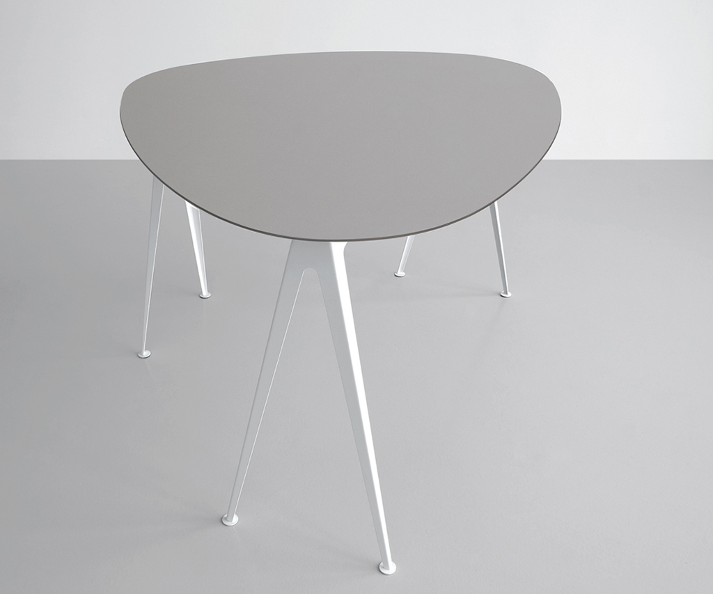 Extendo MH29 Table