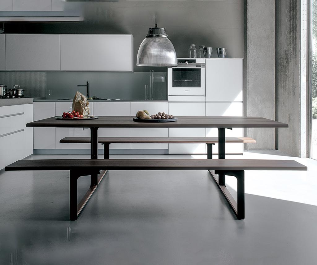 Extendo Ha06 Table