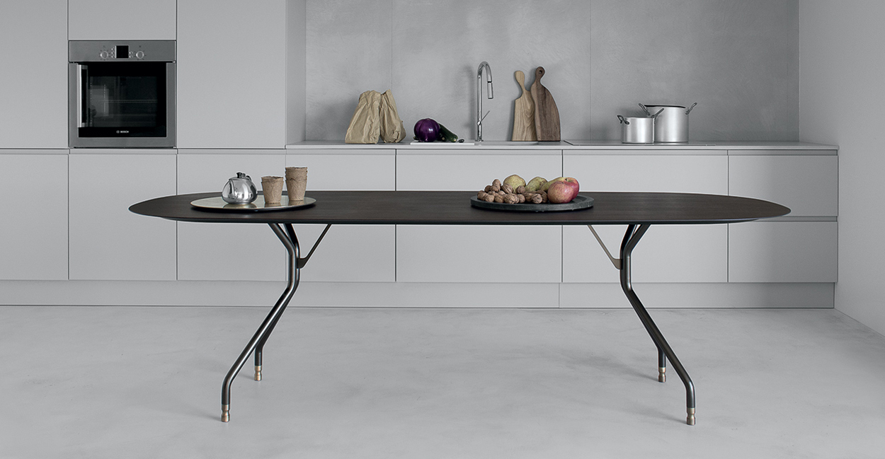 Extendo T701 Table