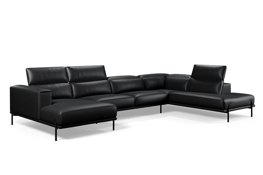 Olta Spectra Sofa