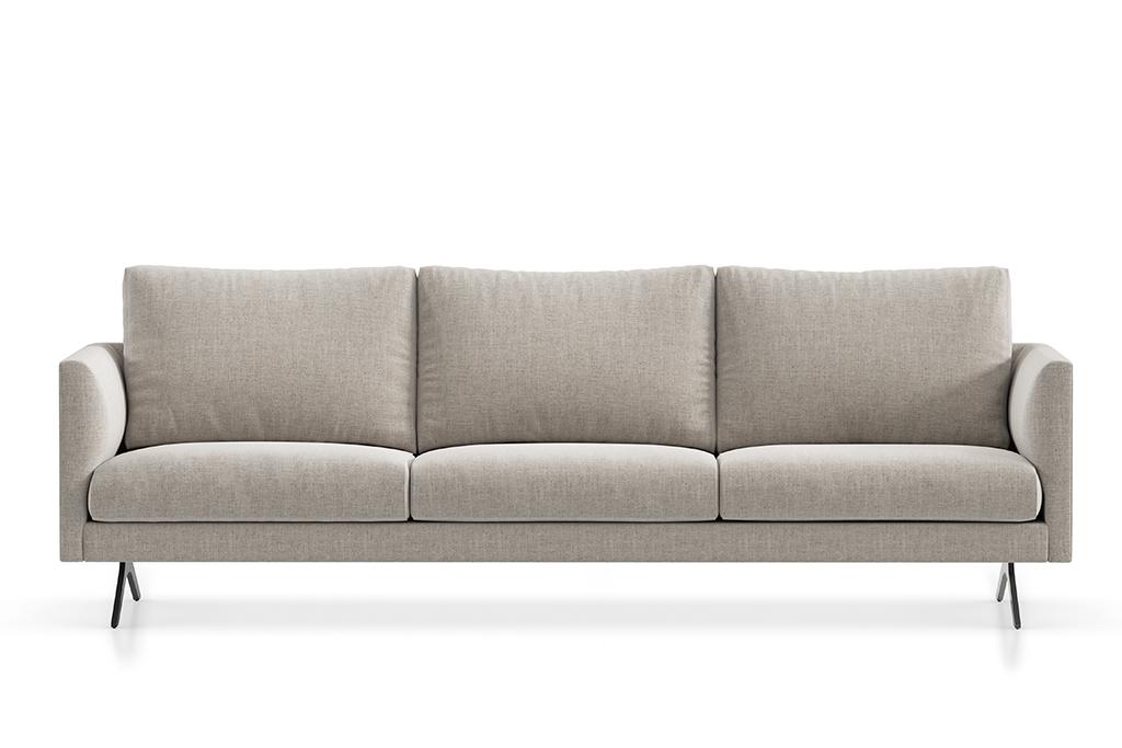 Olta_DIVA sofa