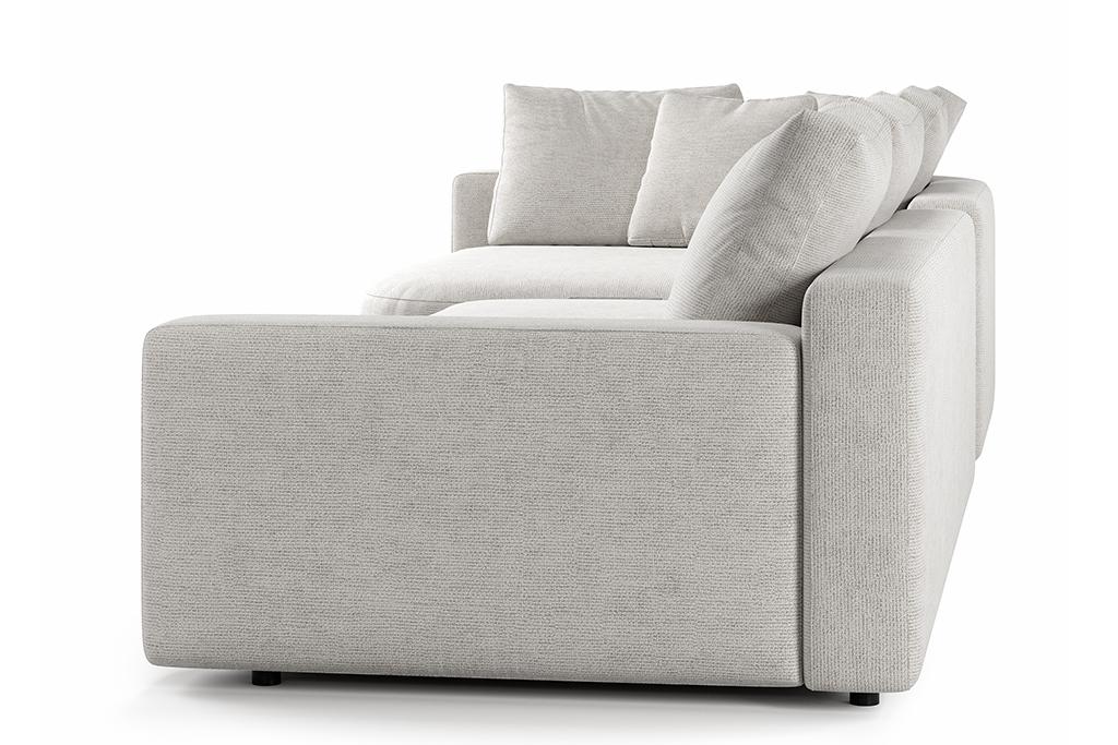 Olta Stone Sofa