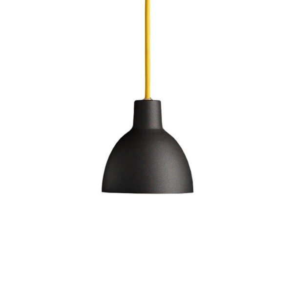Louis-Poulsen-Toldbod-120-pendant-grey-yellow