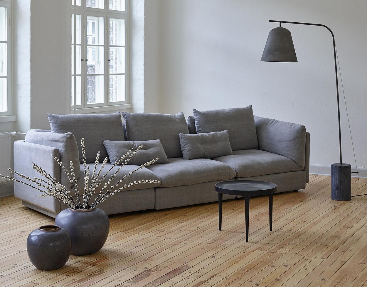 Norr-11-Line-Two-Floor-Oxidised