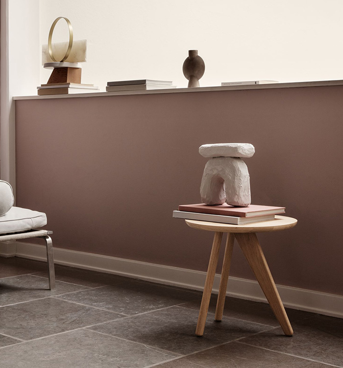 Norr11-Fin-side-table