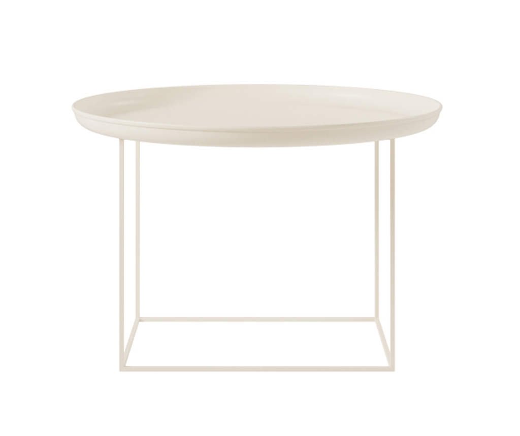 Norr11_Duke-Coffee-Table