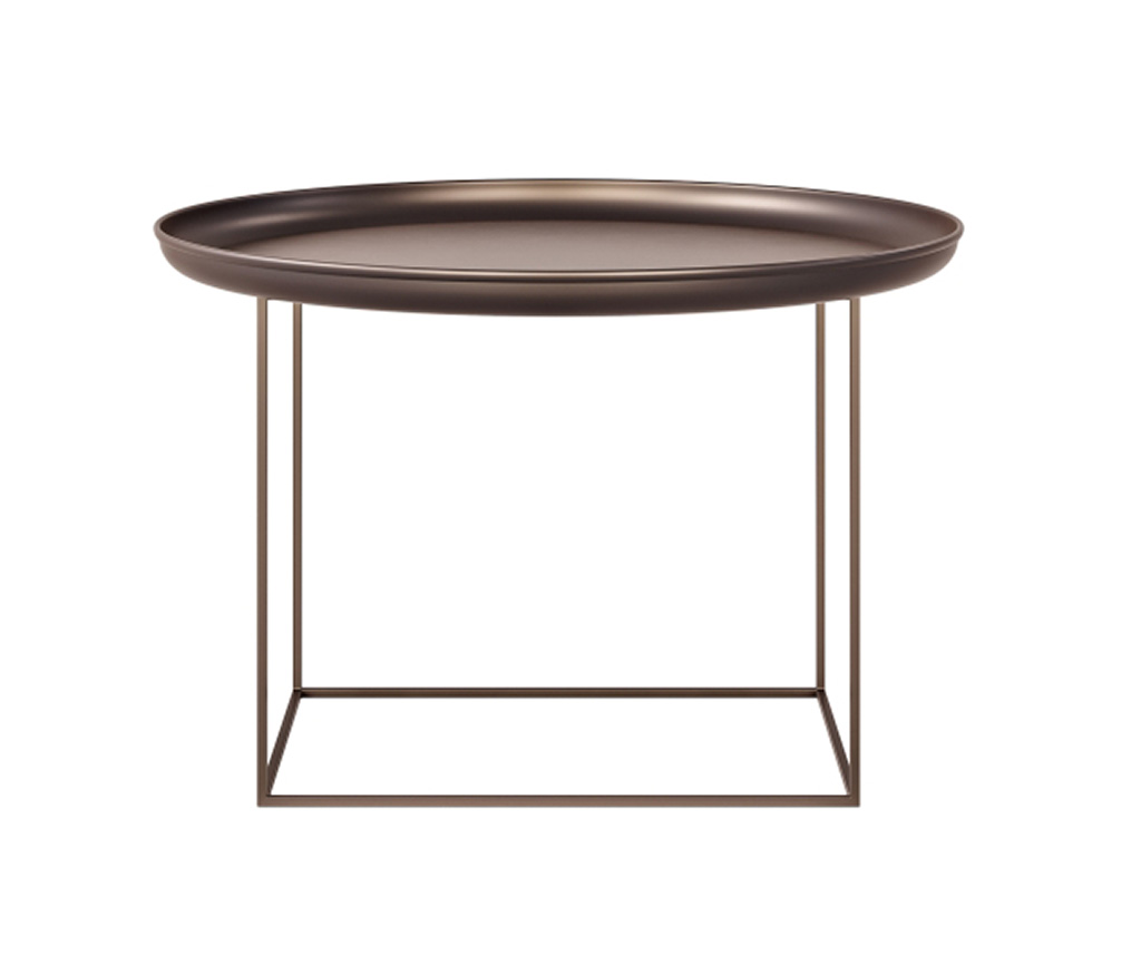 Norr11_Duke-Coffee-Table