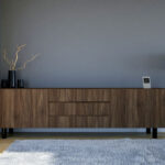 how to choose the best wooden furniture