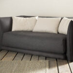 choosing the best sofa bed guide