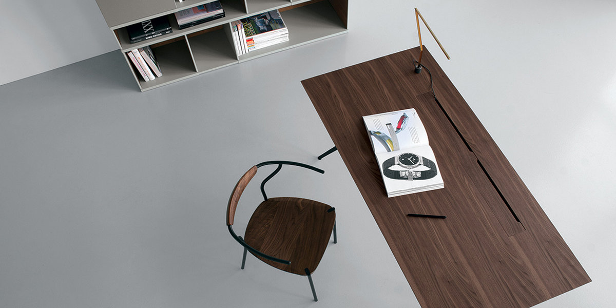 tips to create an insriring office at home