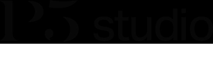 P5 Studio